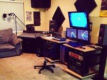 Pulse HD Studios