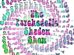 Image for The Psychedelic Shadow Show