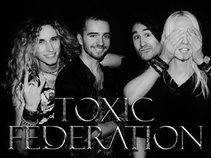 Toxic Federation
