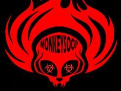 Image for Monkeysoop