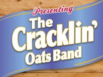 The Cracklin' Oats Band