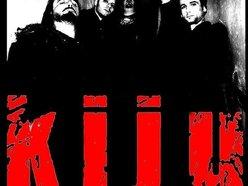 Image for kiju