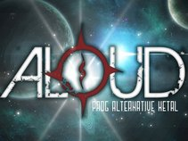 Aloud band