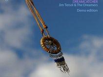 Jim Tersol & The Dreamers