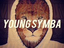 Young Symba