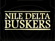 Nile Delta Buskers