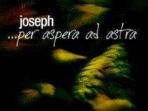 Joseph Loud