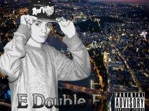 E Double F