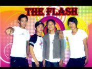 The flash band