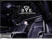 Diamond View Entertainment