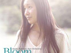 Image for Asuka Kakitani Jazz Orchestra