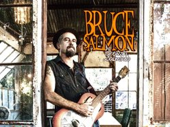 Image for Bruce Salmon