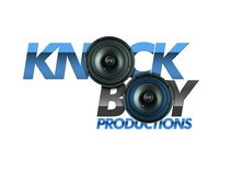 Knockboy