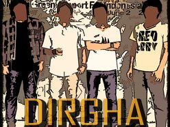 DIRGHA