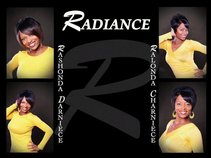 RADIANCE!