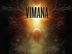 Image for Vimana