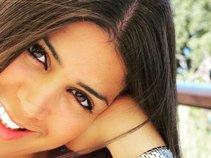Samira Berti