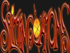 Image for Splitting Atoms