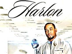 HARLON
