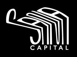 Sana Capital
