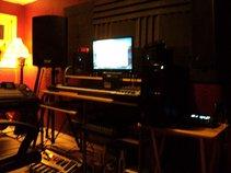 Studio Catz