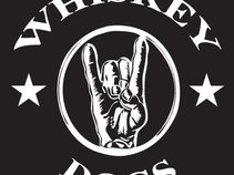 Whiskey Dogs