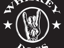 Image for Whiskey Dogs