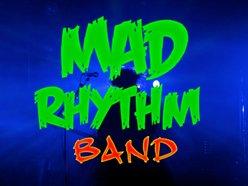 The Mad Rhythm Band