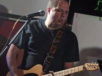 Geoff Springer