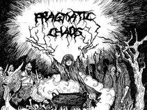 Pragmatic Chaos