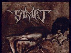 Image for SAMRT