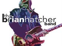 Brian Hatcher/Hatcher