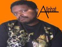 Allphat