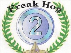 Freak Hog