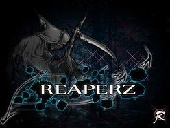 REAPERZ (aka RICACHET, N20 n TAZZA)