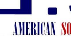Image for American Socialitez