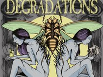 Degradations
