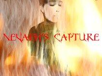 Nevaeh's Capture