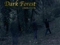 Jaron Davis