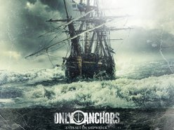 Image for Only Anchors