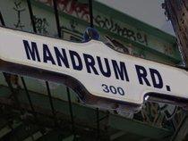 MANDRUM