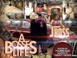J Boss