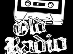 Image for Old Radio