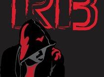 Red Beats/Cygnus Red Music (BMI)