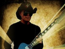 Doc Woody Band