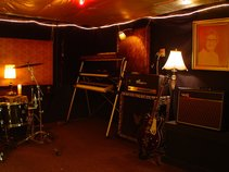 Sunday House Recordings