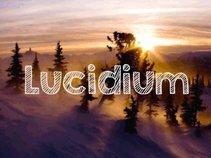 Lucidium