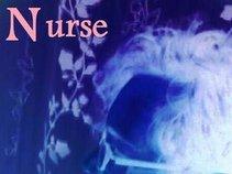 Nurse Duke