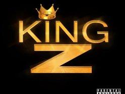 Image for King Z