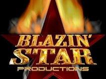 Blazin Star Productions